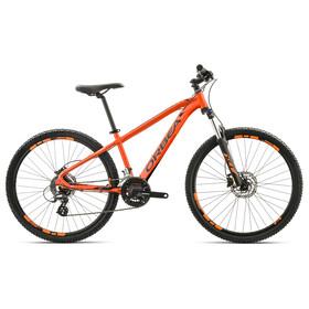 ORBEA MX 26 Dirt - Vélo junior Enfant - orange